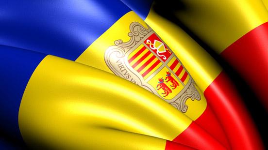 Andorra Company Formation