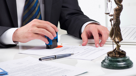 Employment Contracts & Directors Service Agreements