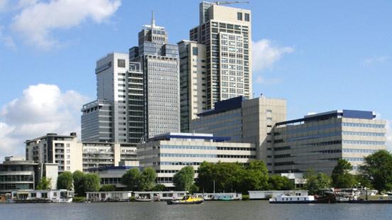 Netherlands Company Formation