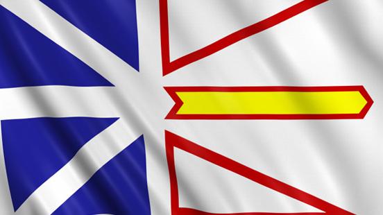 Newfoundland & Labrador Company Formation